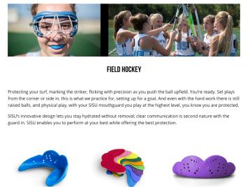 field hockey gear sticks sweatshirt mouthguard etc bedford field hockey field hockey gear sticks sweatshirt
